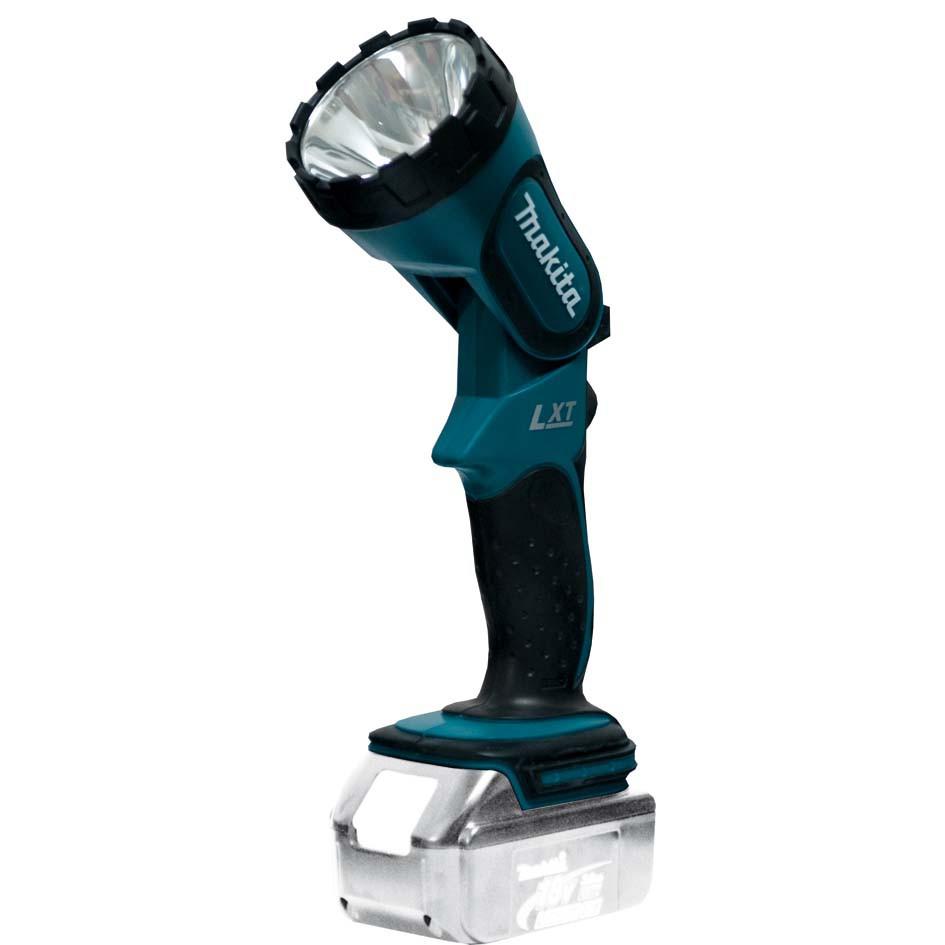 *AKU LAMPA DML185 18V