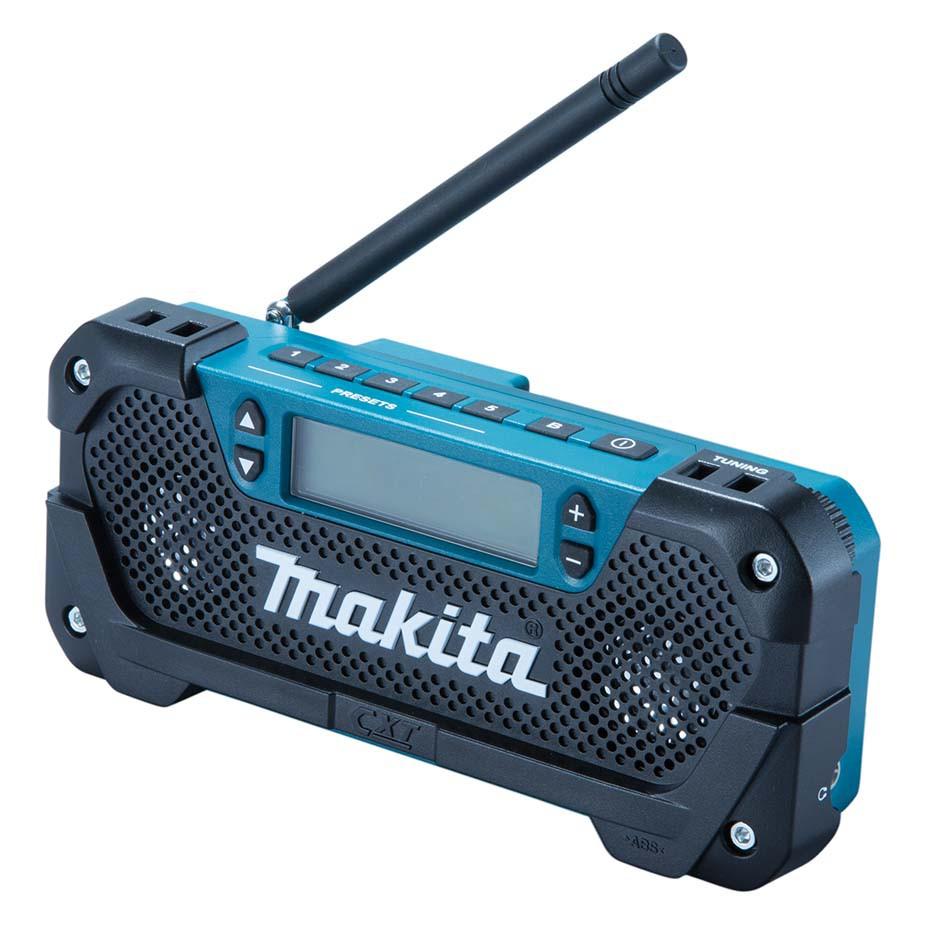 AKU RADIO 10.8V Li-ion